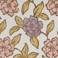Granada Bloom_5420