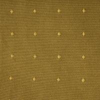 gwiazda03-8002